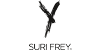 Sury Frey