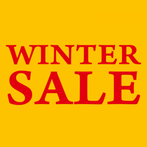 WINTERSALE | ZONE1 Espelkamp