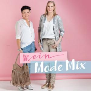 Mein Modemix