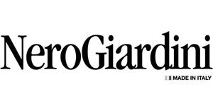 Nero Giardine