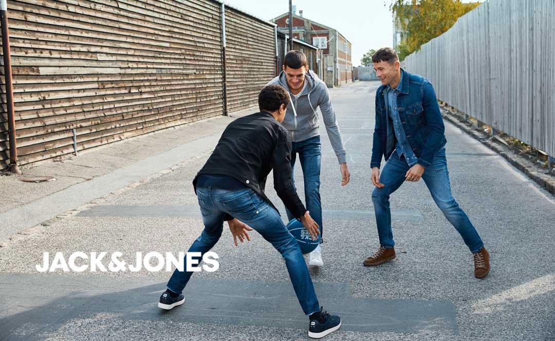 JACKJONES-jeans-sommer-2019-zone1-espelkamp