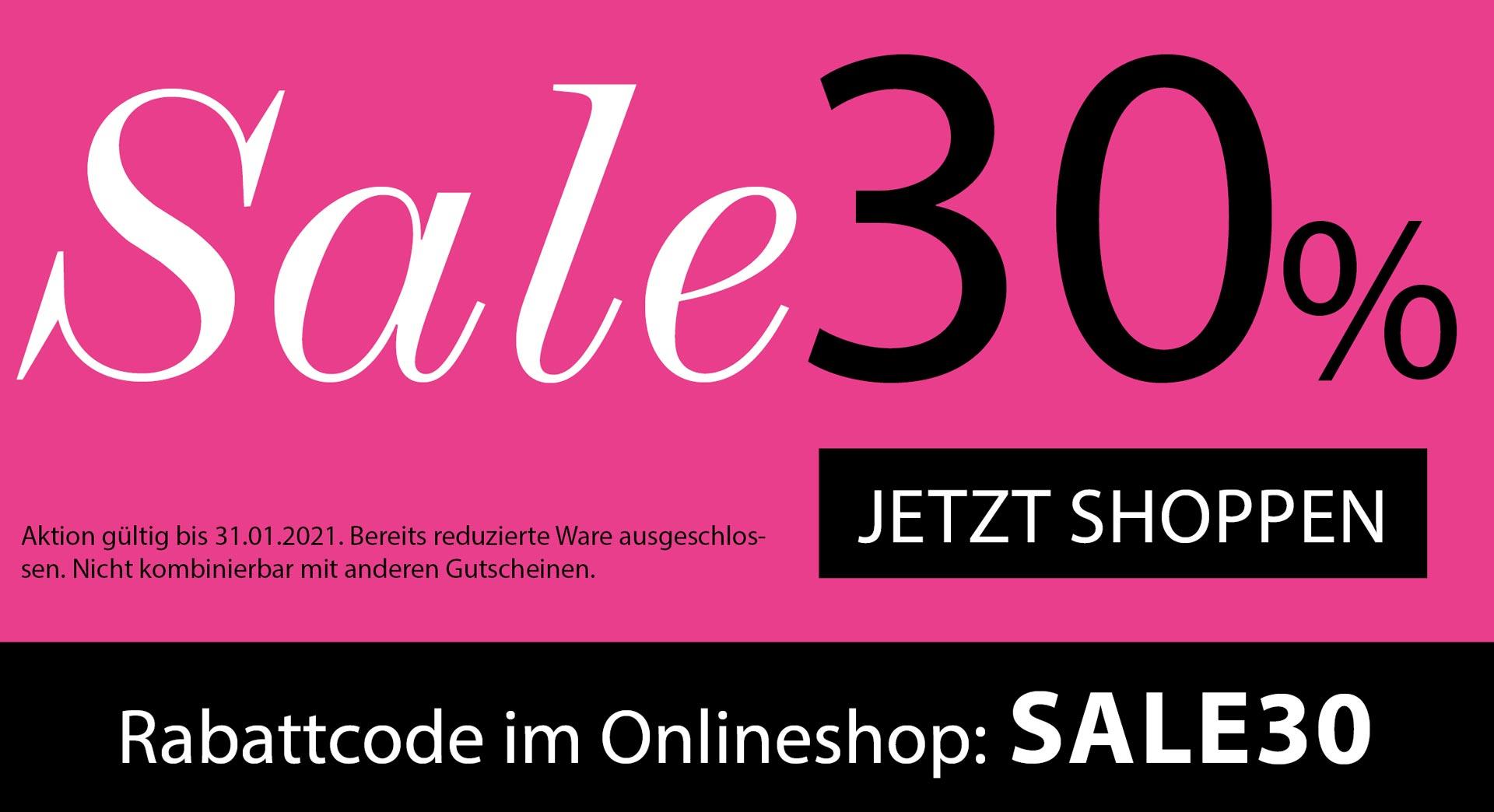 dekumodewelt-sale30-januar-2021-2