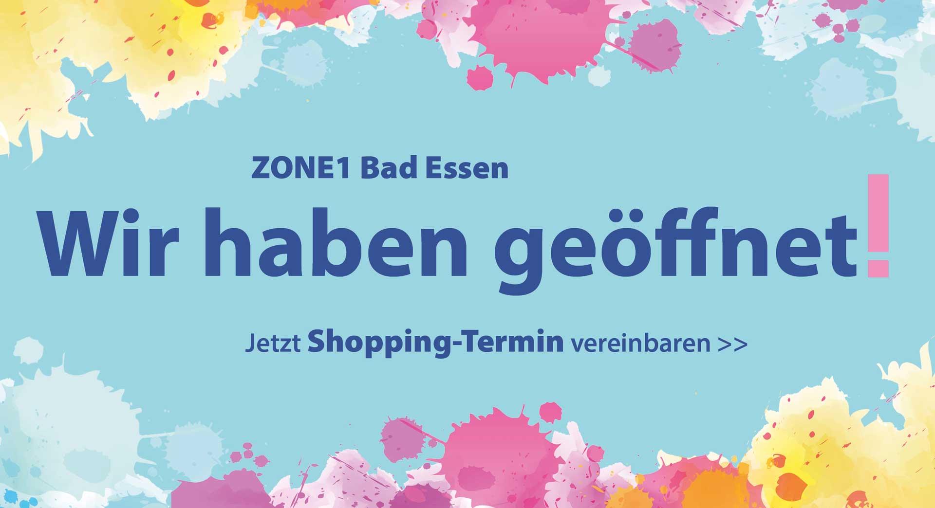 zone1-BE-geoeffnet
