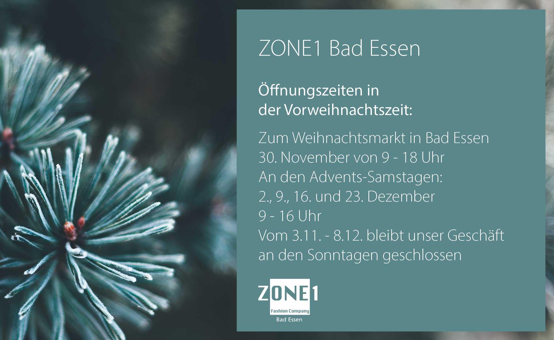 zone1-bad-essen-oeffnungszeiten-weihnachten-19