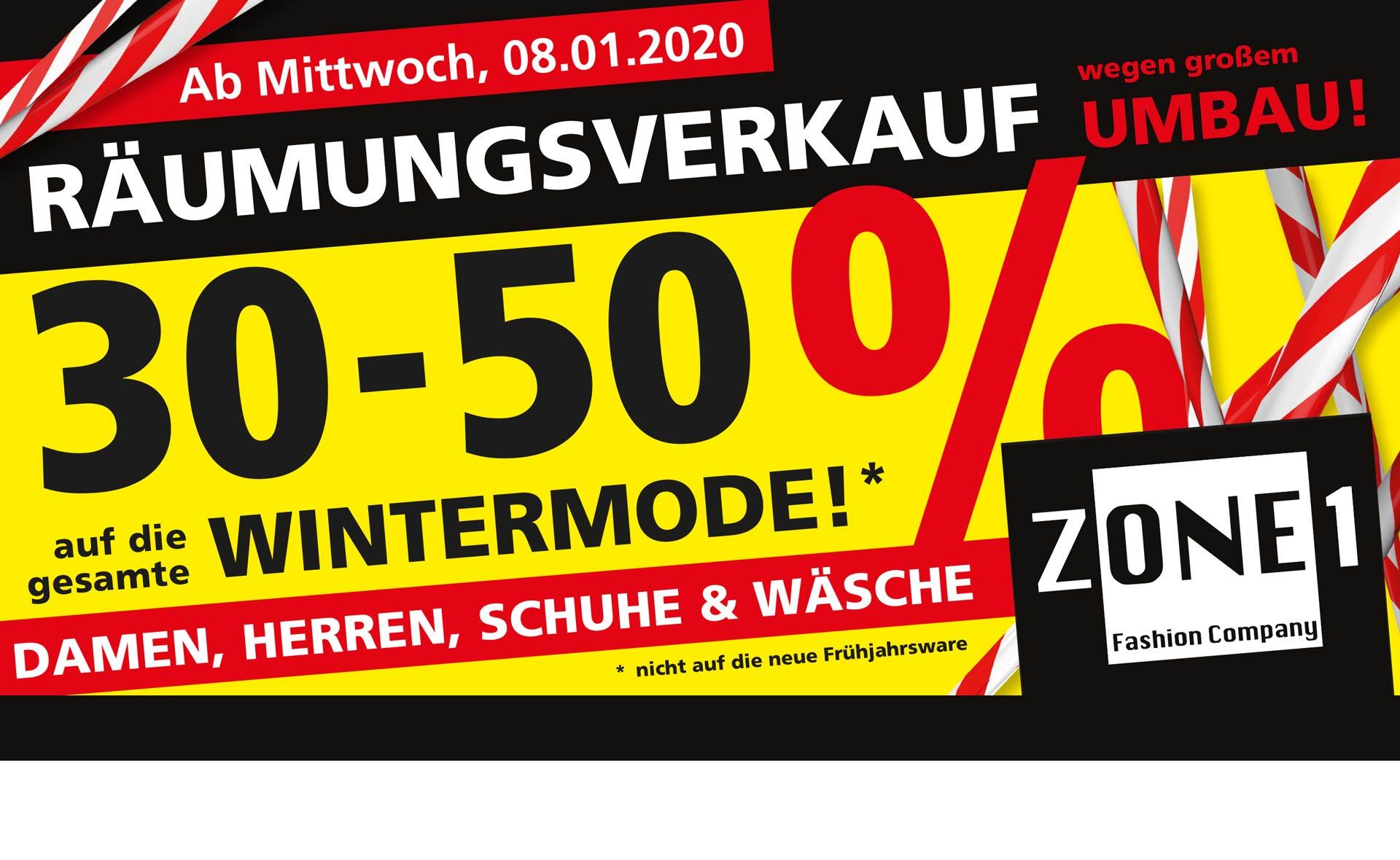 zone1-winterraeumung-2019